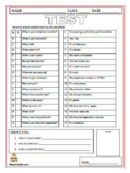DIALOGHI  CONVERSATION test.pdf