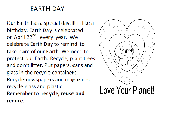 EARTH DAY.pdf
