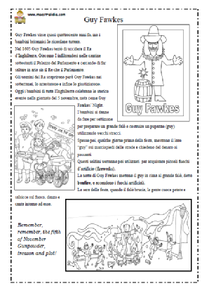 Guy Fawkes by me 2.pdf