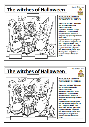 halloween  CLOTHES 22-10-2017.pdf