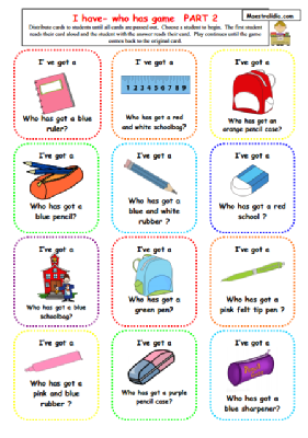 have- school objects- conversation  6-1-2016.pdf