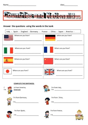 countries and nationality test doc-.pdf