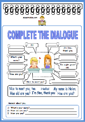 dialogues- general vocabulary 21-8-2016.pdf
