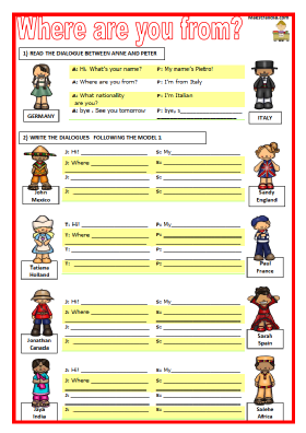 dialoghi-countries 16-8-2019.pdf