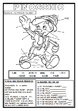 PINOCCHIO BODY - CLOTHES - READING 19-1-2019.pdf