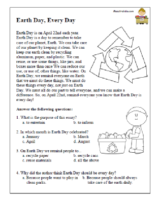 earth day reading.pdf