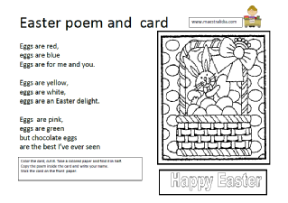 Easter poem and  card 2002.pdf