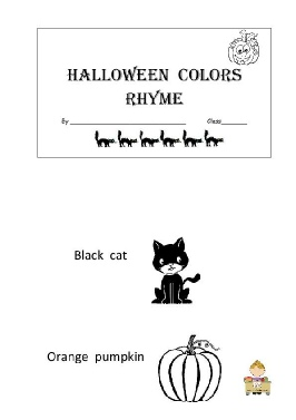 halloween colors  rhyme by me book.pdf