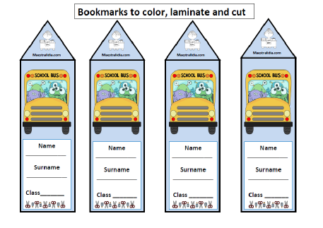 art craft bookmarks.pdf