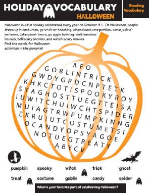 find-halloween-words.pdf